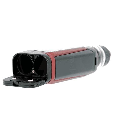 Kit Morph 219 - Smoktech image 16