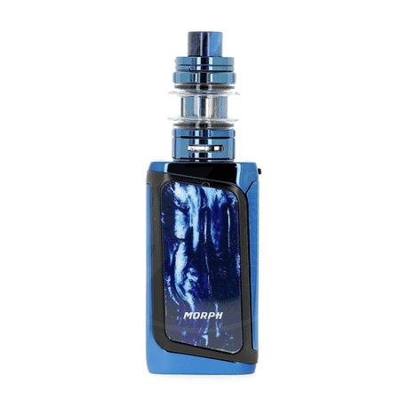 Kit Morph 219 - Smoktech image 6