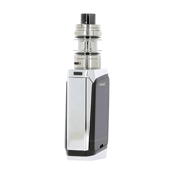 Kit Morph 219 - Smoktech image 6