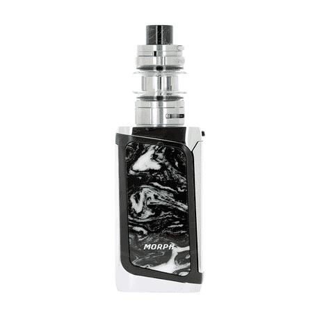 Kit Morph 219 - Smoktech image 8