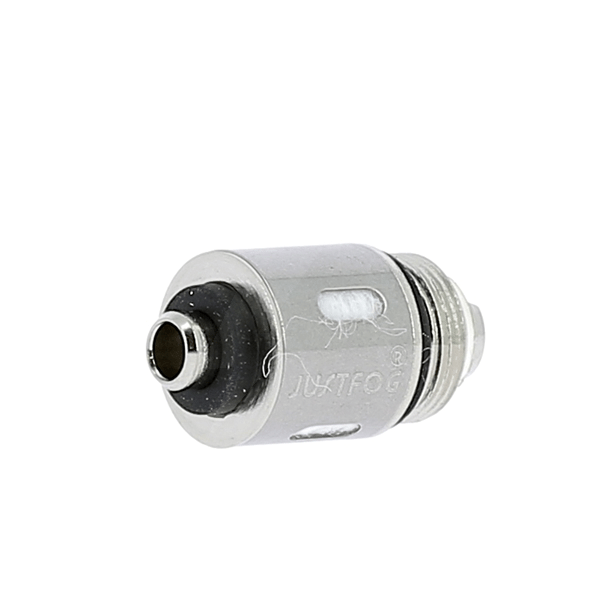 Kit Compact 14  - Justfog image 13