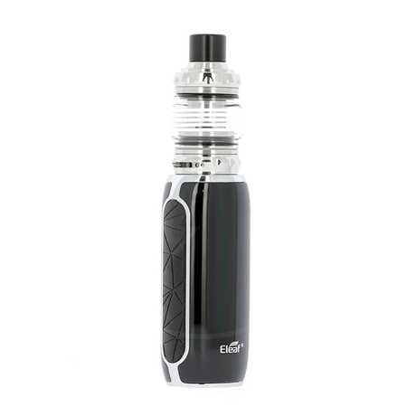 Kit iStick Rim - Eleaf image 8