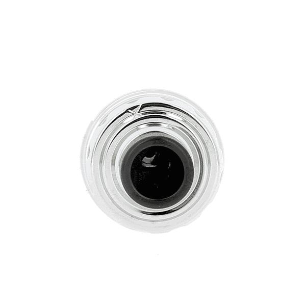 Kit iStick Rim - Eleaf image 15