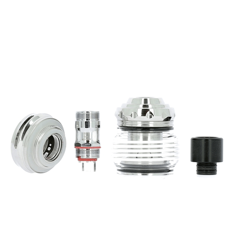 Kit iStick Rim - Eleaf image 16