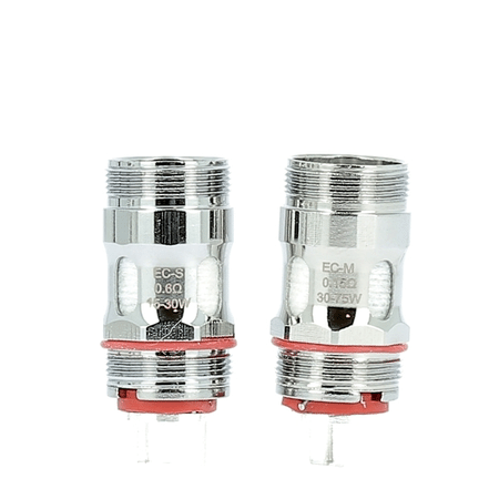 Kit iStick Rim - Eleaf image 17