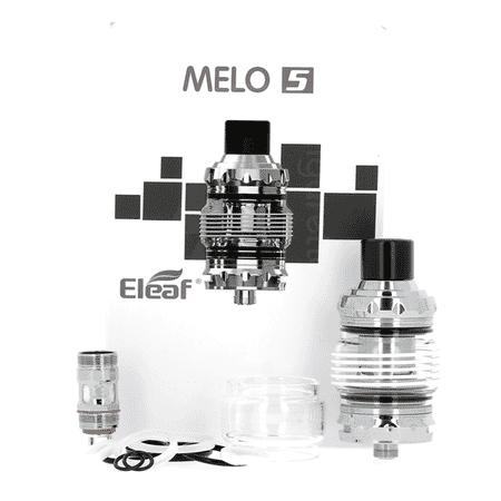 Melo 5 Eleaf image 9