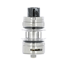 Clearomiseur TF Tank - Smoktech