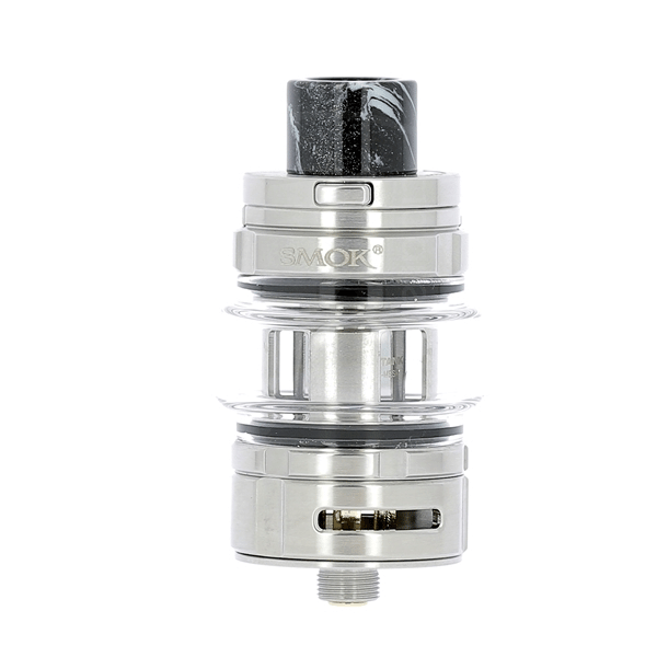 Clearomiseur TF Tank - Smoktech image 3