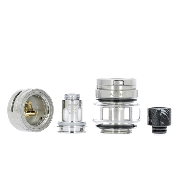 Clearomiseur TF Tank - Smoktech image 7
