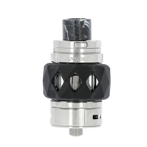 Clearomiseur TF Tank - Smoktech image 8