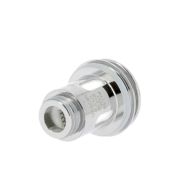 Clearomiseur TF Tank - Smoktech image 10