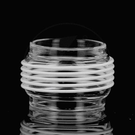 Pyrex Melo 5 - Eleaf image 2