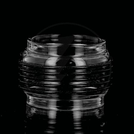Pyrex Melo 5 - Eleaf image 3