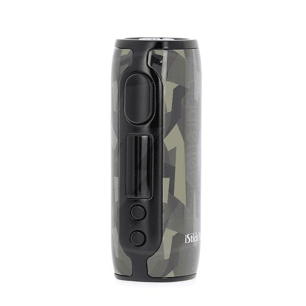 Batterie iStick Rim - Eleaf image 3