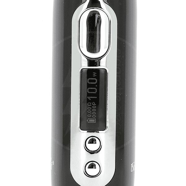 Batterie iStick Rim - Eleaf image 8
