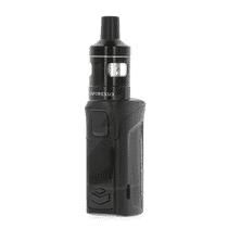 Kit Target Mini II - Vaporesso
