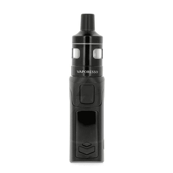 Kit Target Mini II - Vaporesso image 7