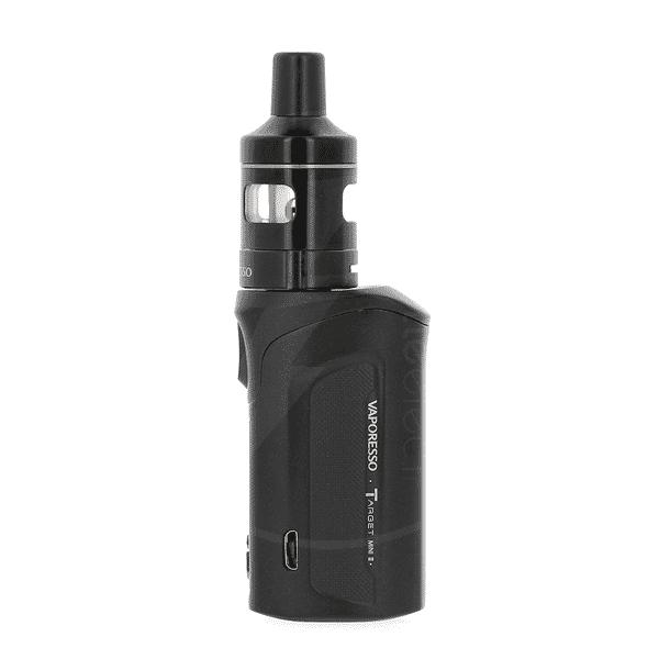 Kit Target Mini II - Vaporesso image 8