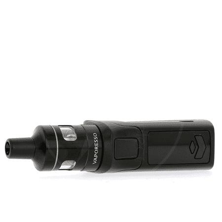 Kit Target Mini II - Vaporesso image 9