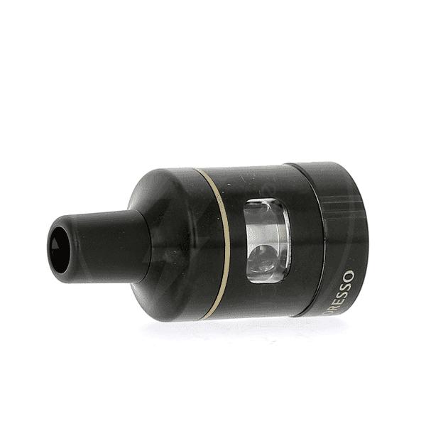 Kit Target Mini II - Vaporesso image 13