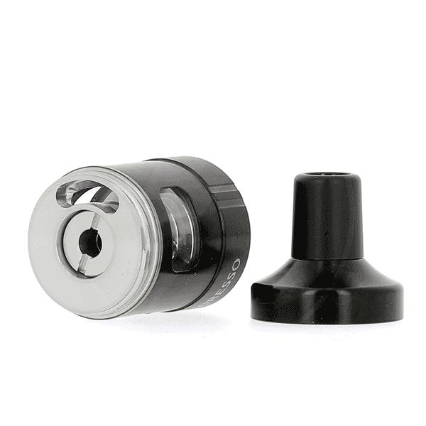 Kit Target Mini II - Vaporesso image 14