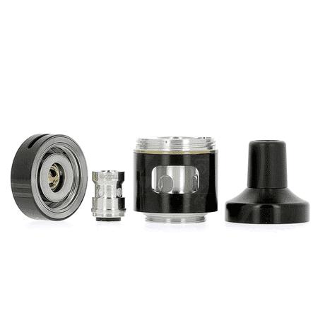 Kit Target Mini II - Vaporesso image 15
