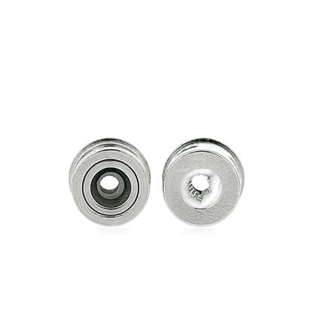 Kit Target Mini II - Vaporesso image 17