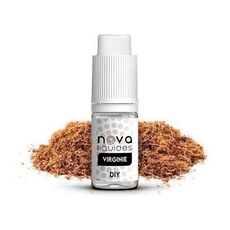 Arôme Virginie - Nova