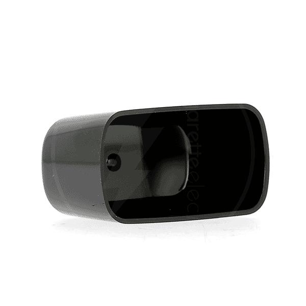 Capuchon Z Biip - Innokin image 2