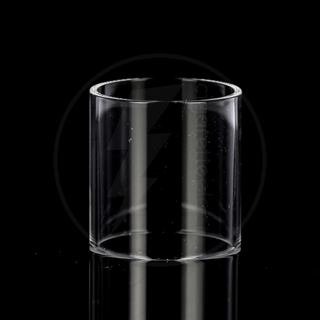 Pyrex Ares RTA Tank - Innokin image 2