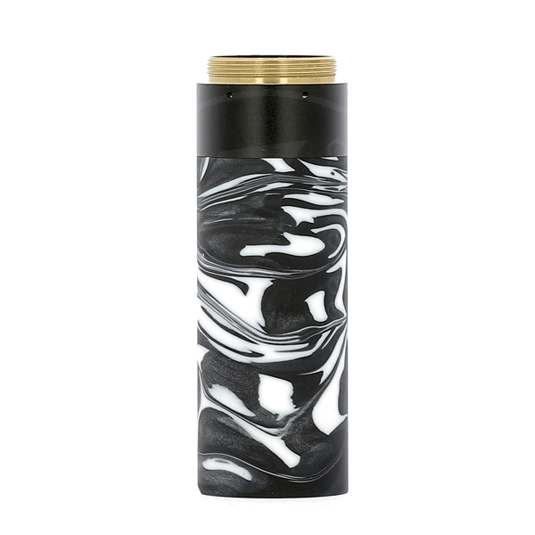 Arcless Stacked Tube Resin Edition - MechLyfe X AmbitionZ VapeR image 2
