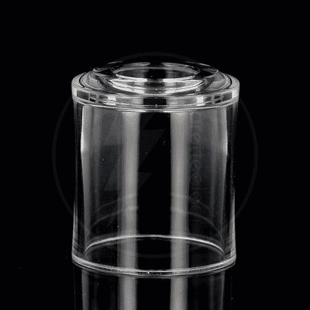 Pyrex DotMTL - Dotmod image 2