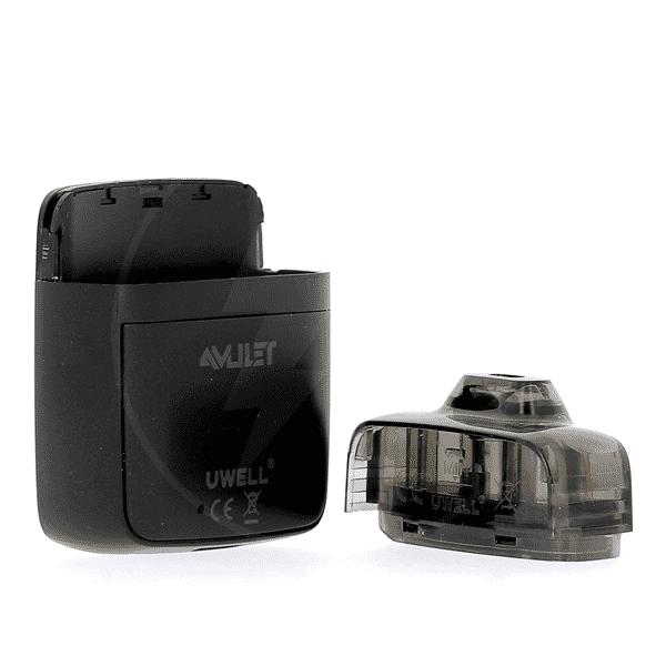 Kit Pod Amulet - Uwell image 8