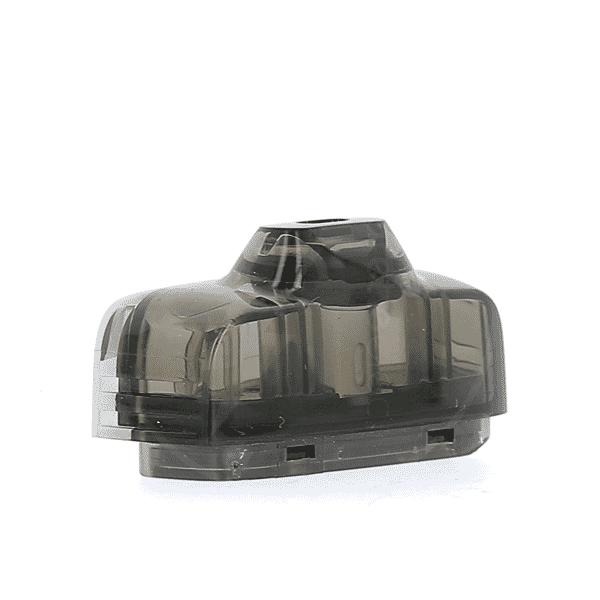 Kit Pod Amulet - Uwell image 12