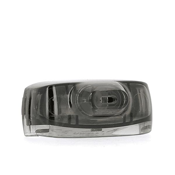 Kit Pod Amulet - Uwell image 14