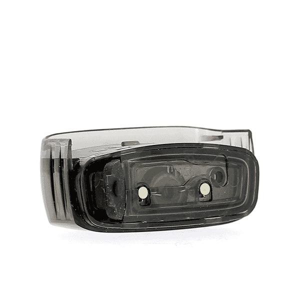 Kit Pod Amulet - Uwell image 15
