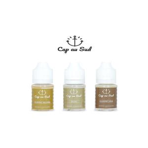 Pack arômes Classic - Cap au Sud
