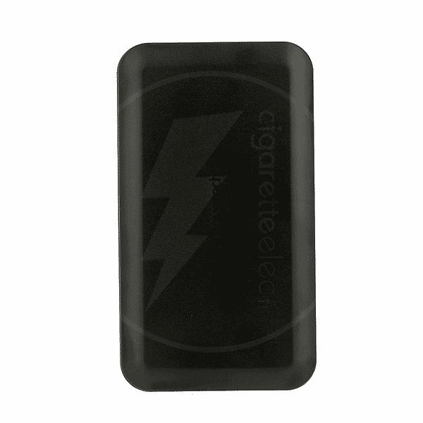 Kit eRoll Mac PCC Joyetech image 5