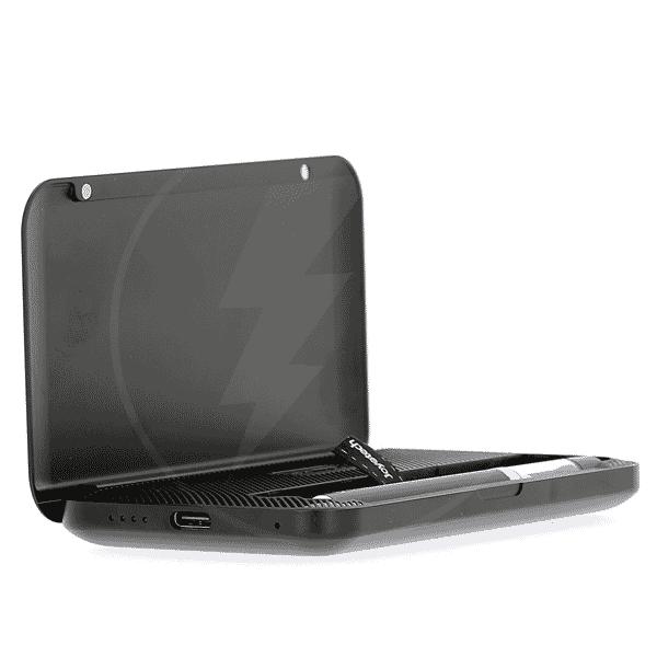 Kit eRoll Mac PCC Joyetech image 7