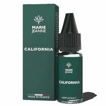 California - Marie Jeanne