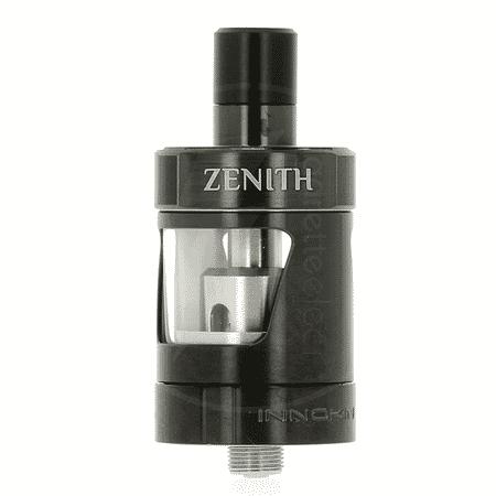 Kit Adept Zenith 4ml Innokin image 13