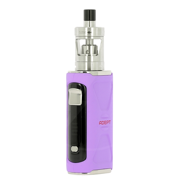 Kit Adept Zenith 4ml Innokin image 7