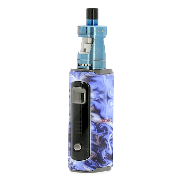 Kit Adept Zenith 4ml Innokin image 5
