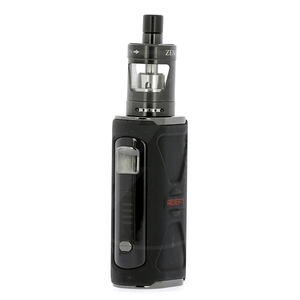 Kit Adept Zenith 4ml Innokin
