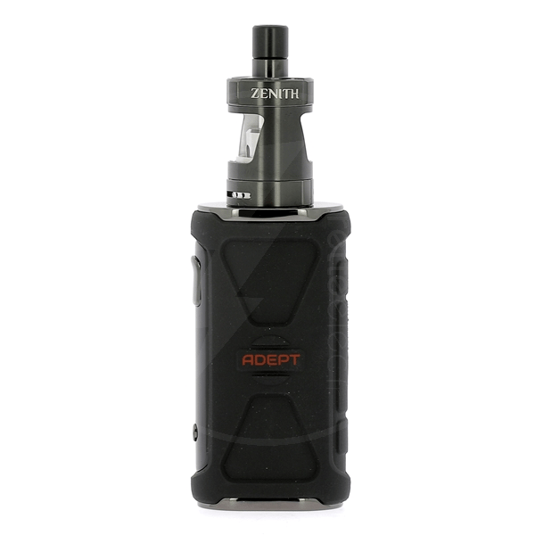 Kit Adept Zenith 4ml Innokin image 9