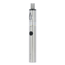 Kit Jem Pen - Innokin