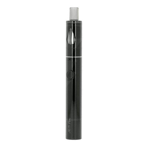 Kit Jem Pen - Innokin image 2