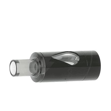 Kit Jem Pen - Innokin image 15