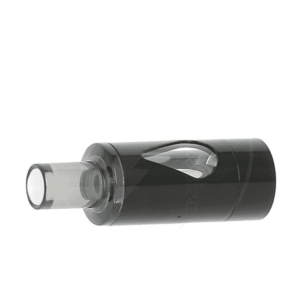 Kit Jem Pen - Innokin image 14