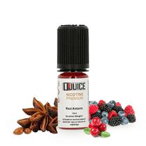 Red Astaire Nicotine Premium - TJuice